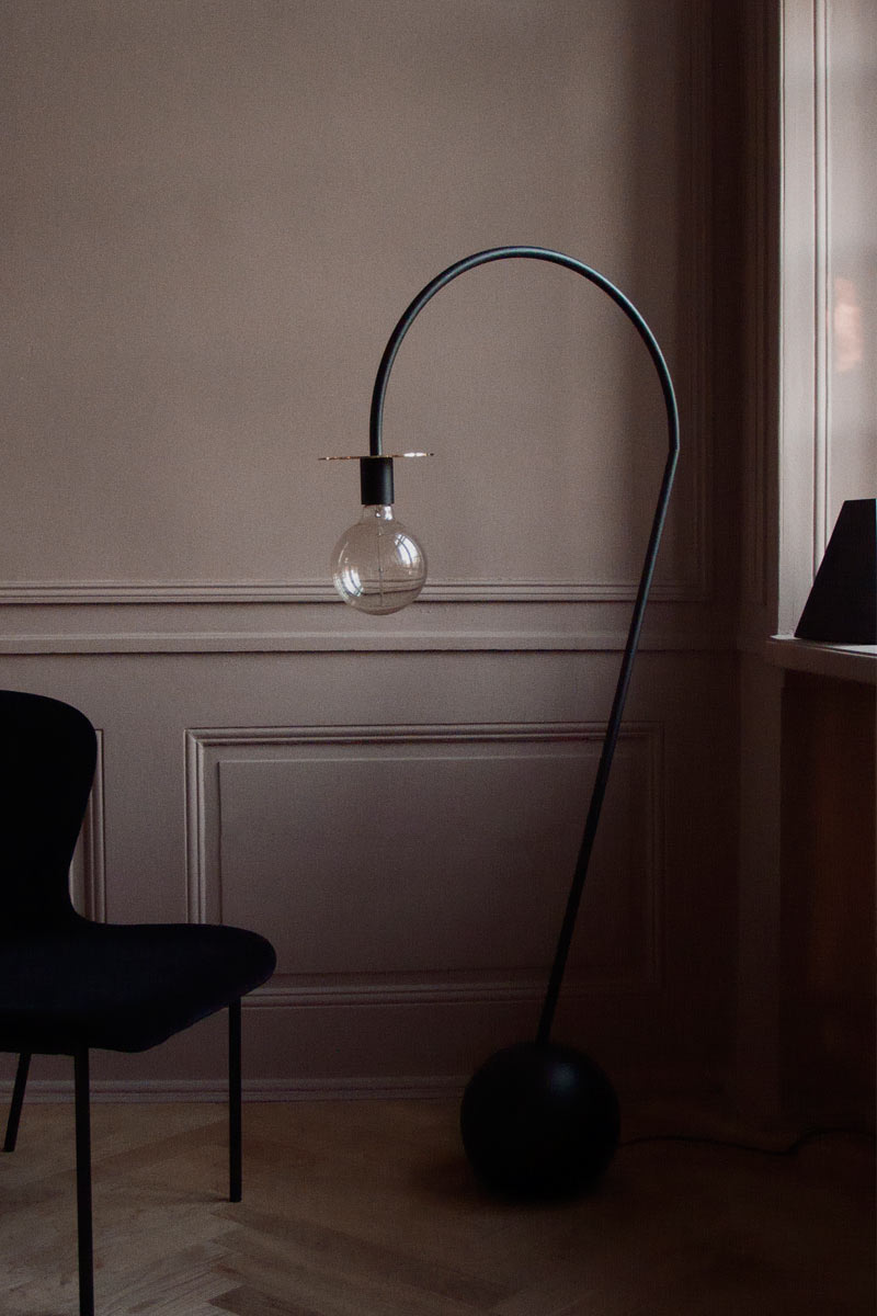 Friends and Founders La Lampe Floor Lamp.jpg