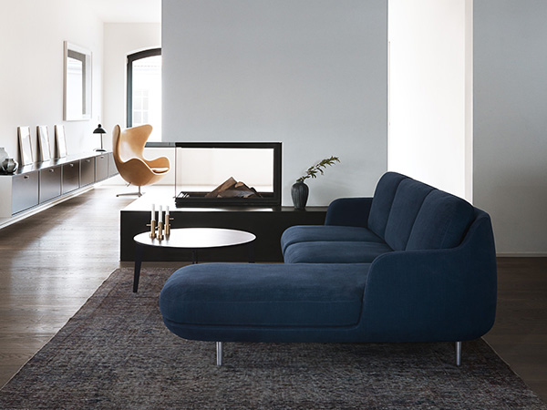 Top 10 Sofas | Nest\'s Best Modern Sofa Designs | Nest.co.uk
