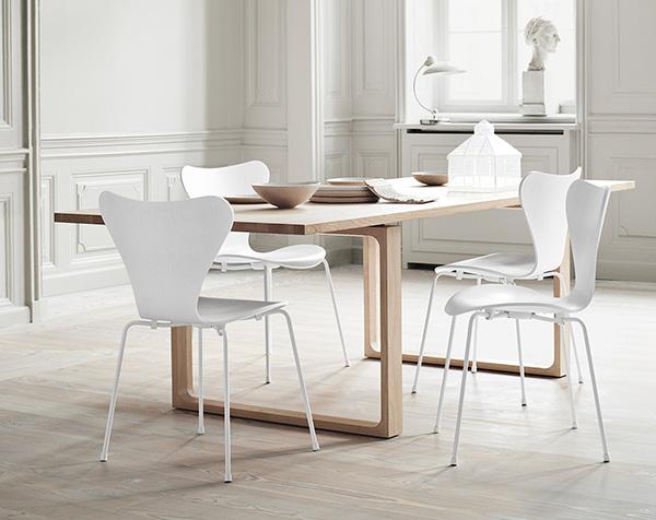 Nordic Dining Scandinavian Kitchen Furniture Nest Co Uk