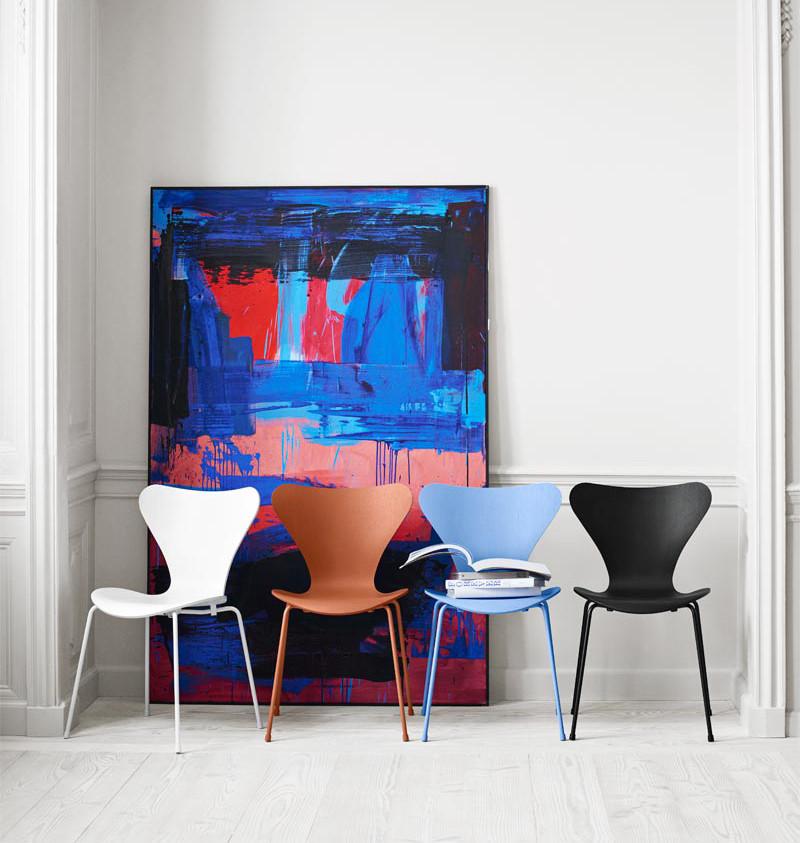 Fritz-Hansen-Series-7-Chairs_d2.jpg