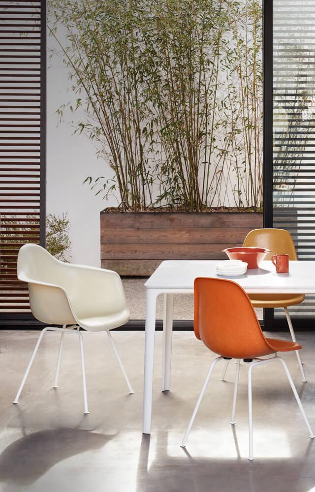 Buy Modern Furniture, Designer Lighting & Homeware at nest.co.uk