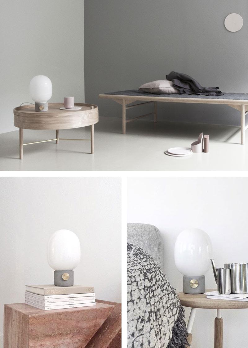 Future Design Icon -Menu JWDA Concrete Table Lamp - Light Grey.jpg