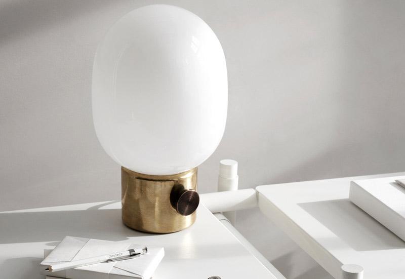 Future Design Icon -Menu JWDA Table Lamp - Metallic.jpg