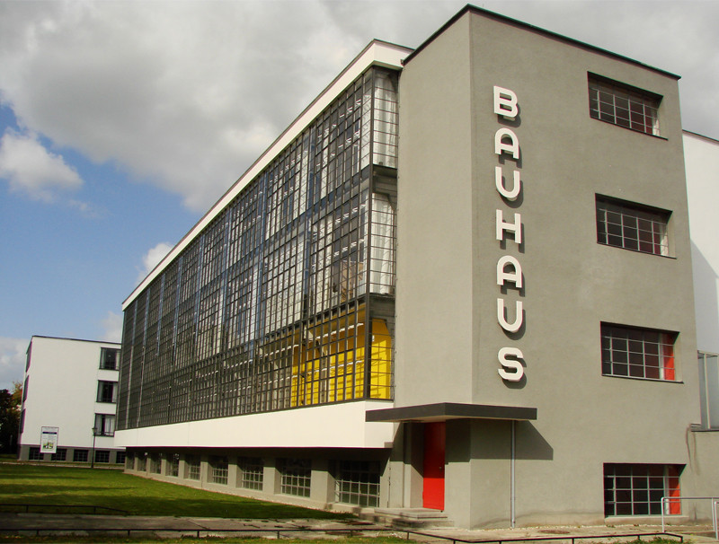 Shining a light on geometric design – Bauhaus.jpg