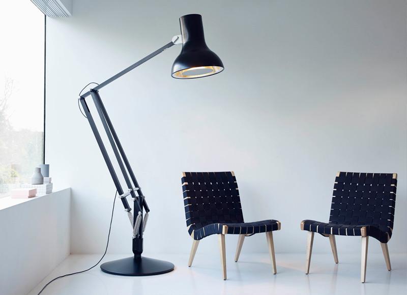 Giant-Anglepoise-Anglepoise Type 75 Giant Floor Lamp.jpg