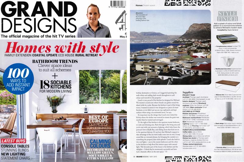Grand-Designs-May-2015.jpg