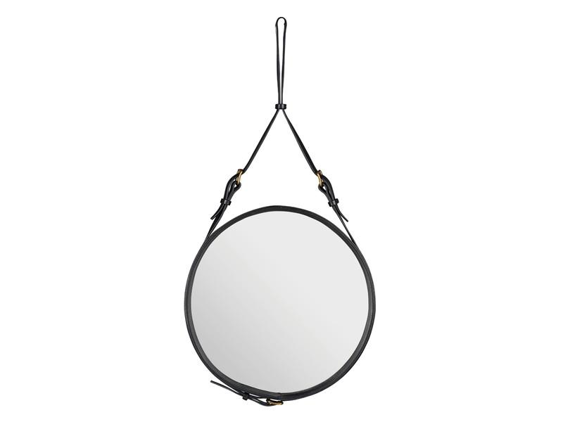 Gubi-Adnet-Circulaire-Mirror-Black.jpg
