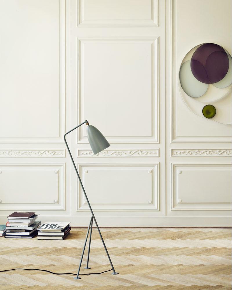 Gubi Grashoppa Floor Lamp.jpg
