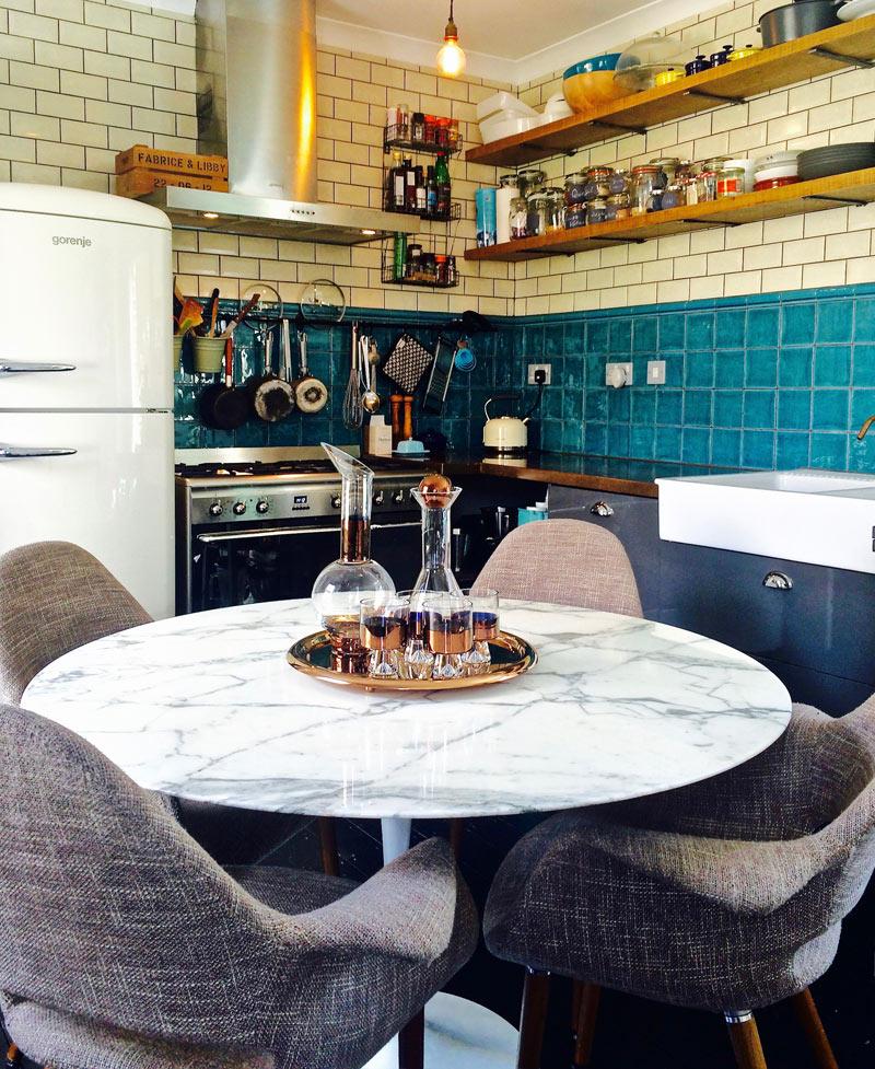 Guest Edit - Fabrice Limon Kitchen Interior.jpg