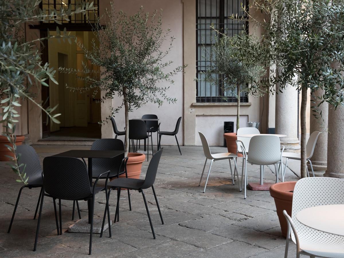 Milan Design Week 2018 - Hay - 13eighty Chair.jpg