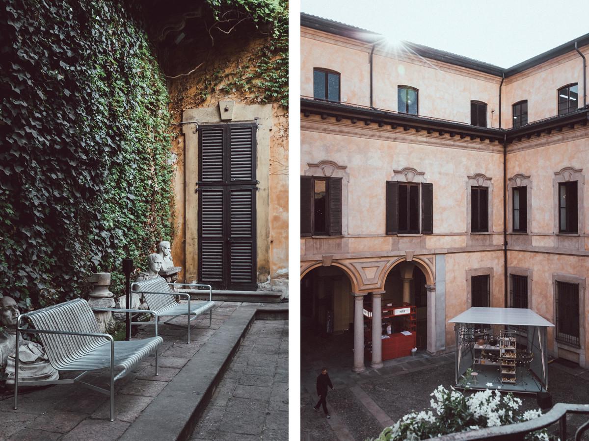 Milan Design Week 2018 - HAY - Palisade Lounge Sofa.jpg