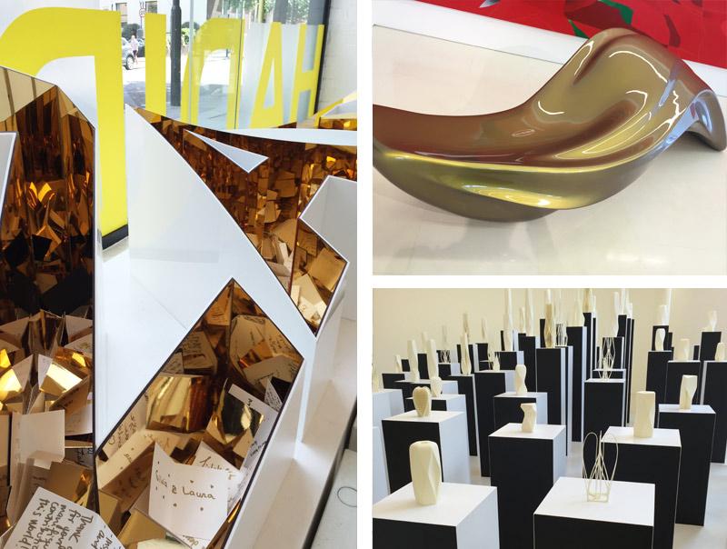 Clerkenwell Design Week Highlights – Zaha Hadid Design Gallery.jpg