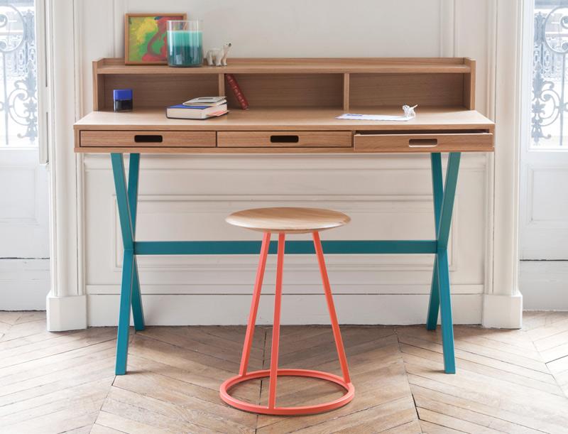 Harto Hyppolite Secretary Desk.jpg