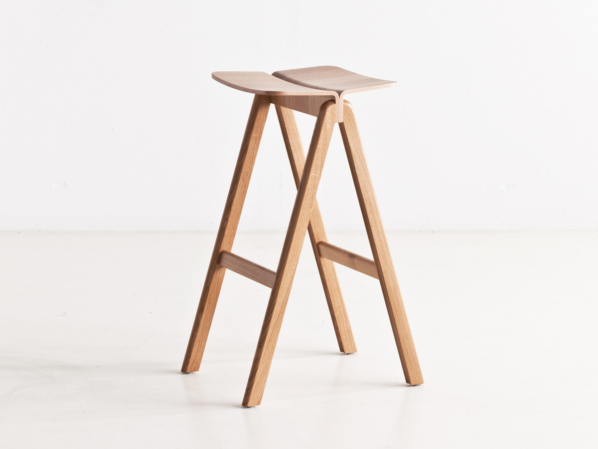10 Best Bar Stools – July 2015