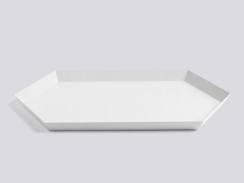 Hay-Kaleido-Tray-White.jpg