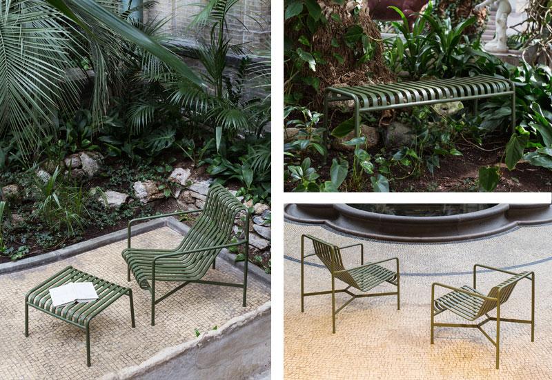 Winning Style Garden – Hay Palisades Range.jpg