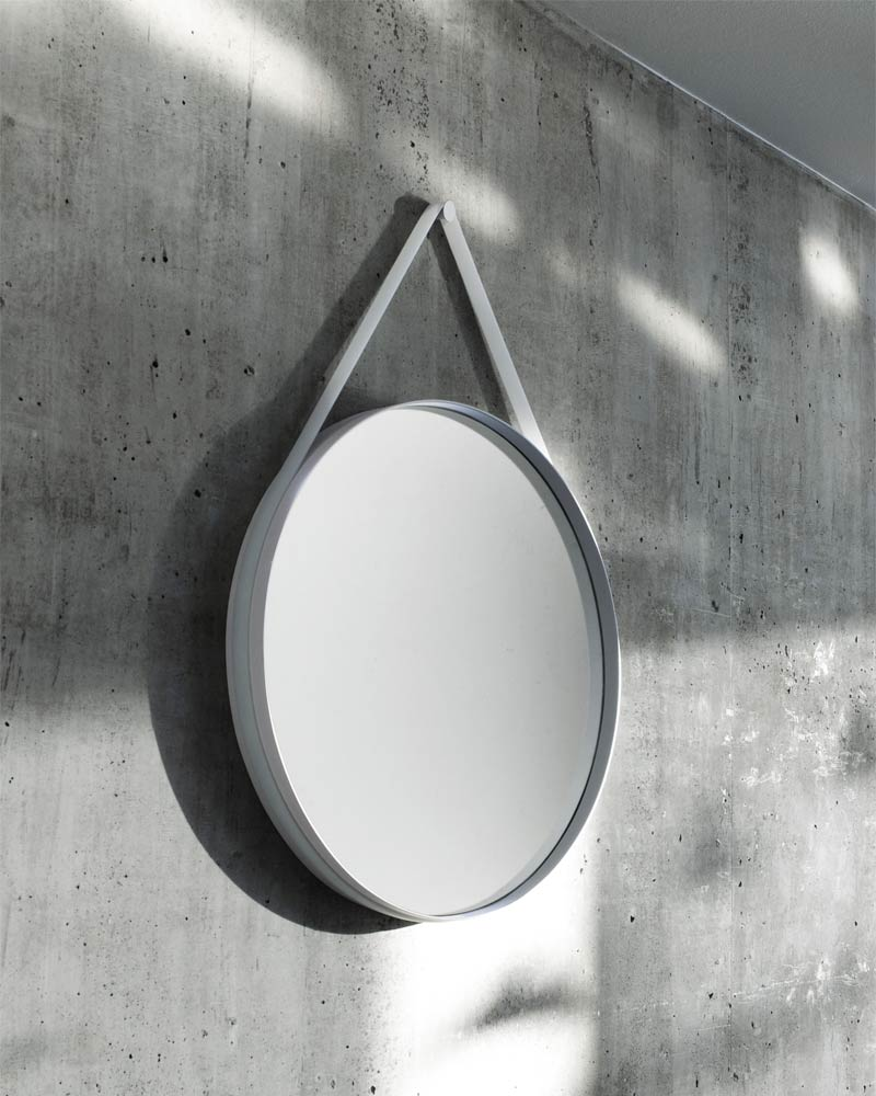 Hay Strap Mirror.jpg