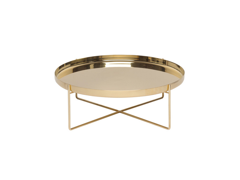 Height-30cm-x-Diameter-57cm-in-brass.jpg