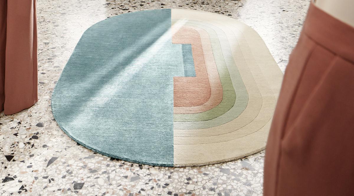 How to bring joy into your home -CC-Tapis-Giudecca-Rug-.jpg