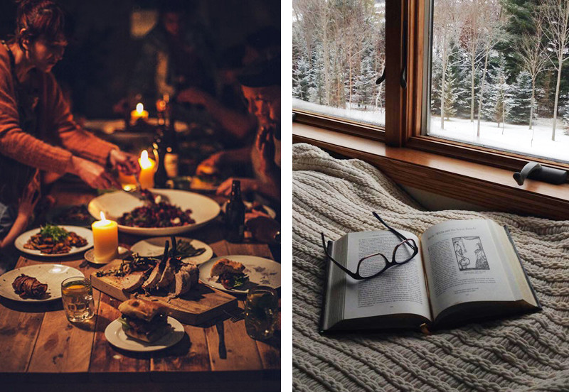 Hygge-Candlelit-Meal-and-Cosy-Reading.jpg