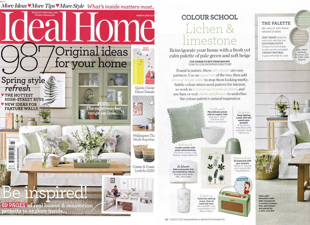 Ideal-Home-March-2016.jpg