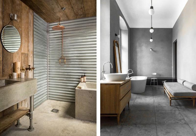 Industrial Rustic – Nest.co.uk Room Edit – Bathroom.jpg
