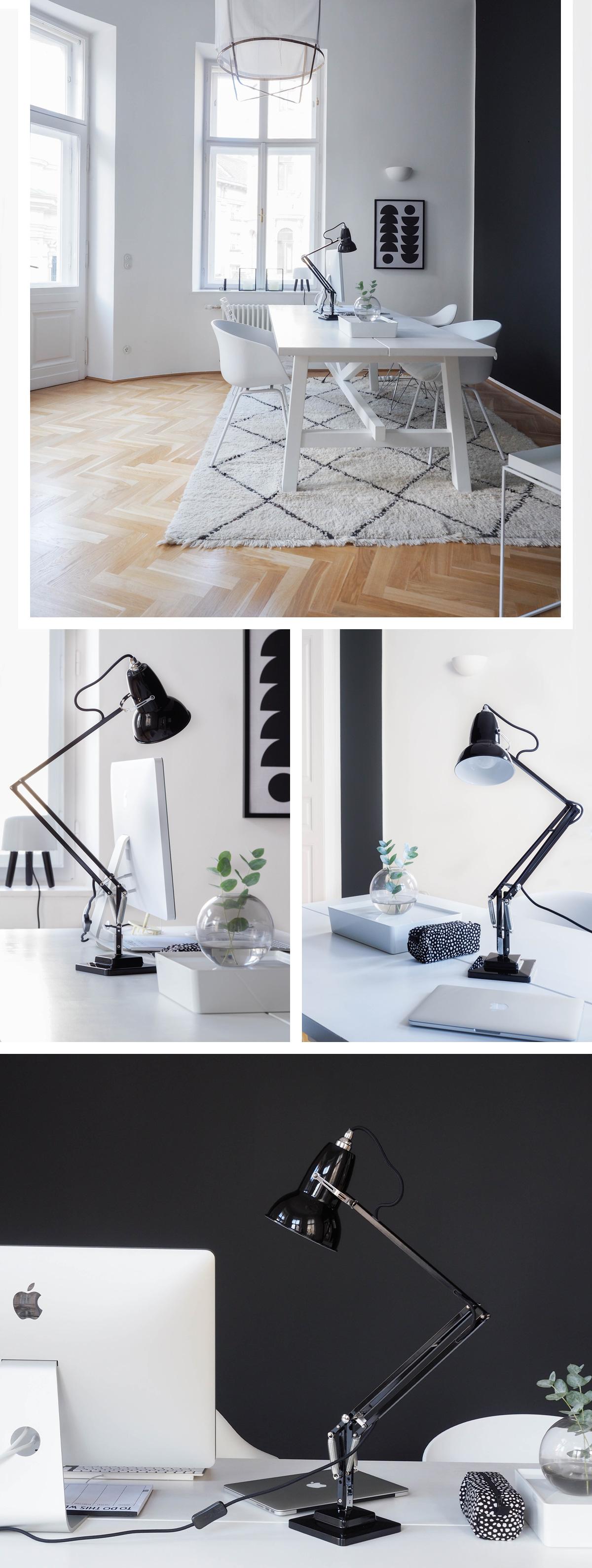 Inside-your-homes---Svenja---Anglepoise-1228-Original-Desk-Lamp.jpg