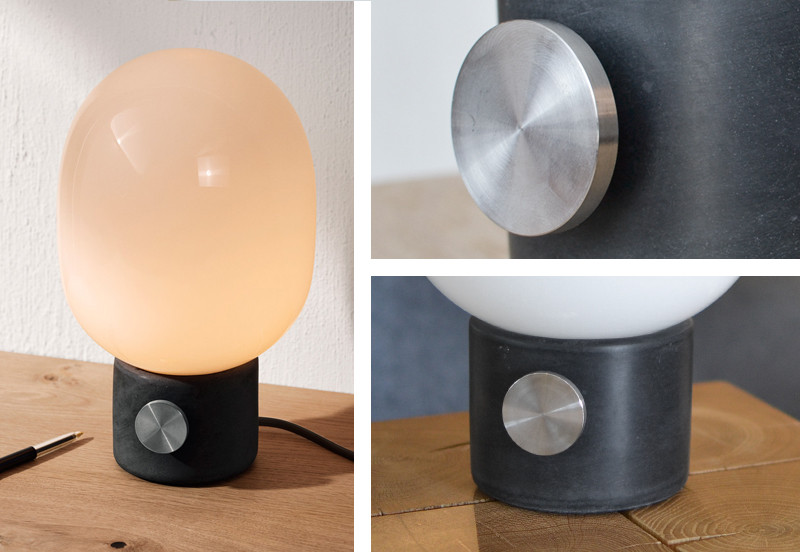 Future Design Icon -Menu JWDA Concrete Table Lamp - Dark Grey.jpg