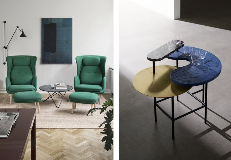 Jewel-tones-single-pops-of-colour-andTradition-Palette-Coffee-Table-JH8.jpg