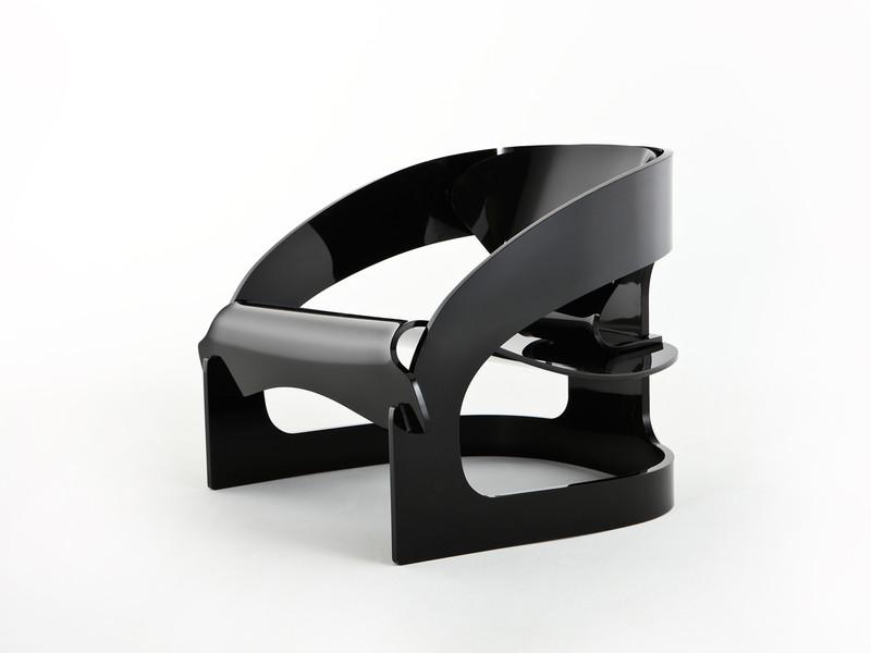 Kartell-4801-Armchair.jpg