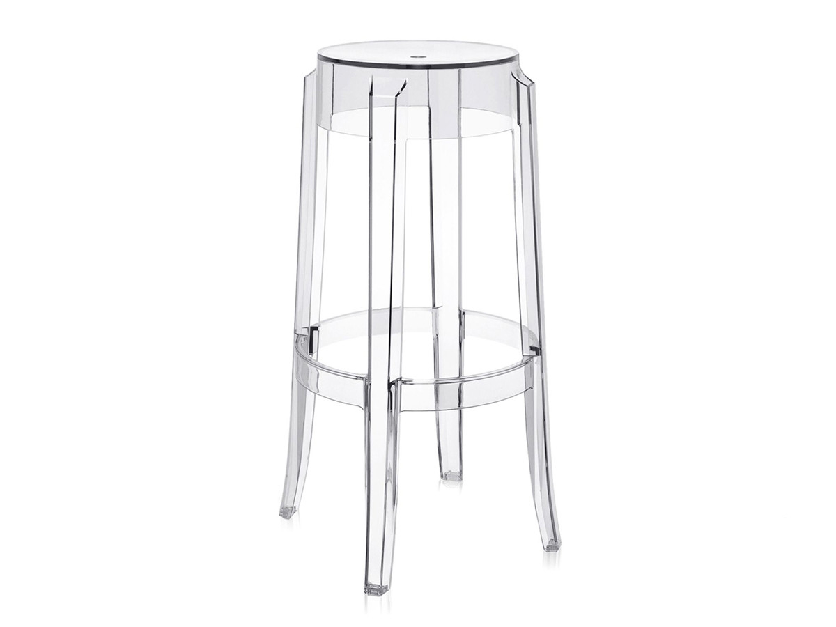 Kartell-Ghost-Bar-Stool.jpg