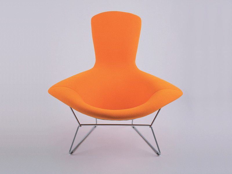 Knoll-Bertoia-Bird-High-Back-Armchair.jpg
