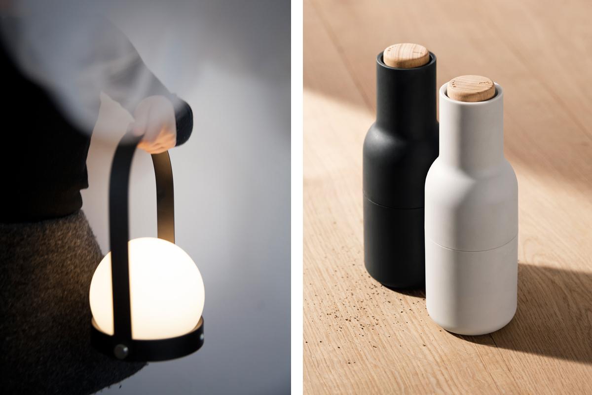 Nestivities-Nest-Essential-guide-menu-carrie-led-table-lamp-&menu-bottle-grinders.jpg