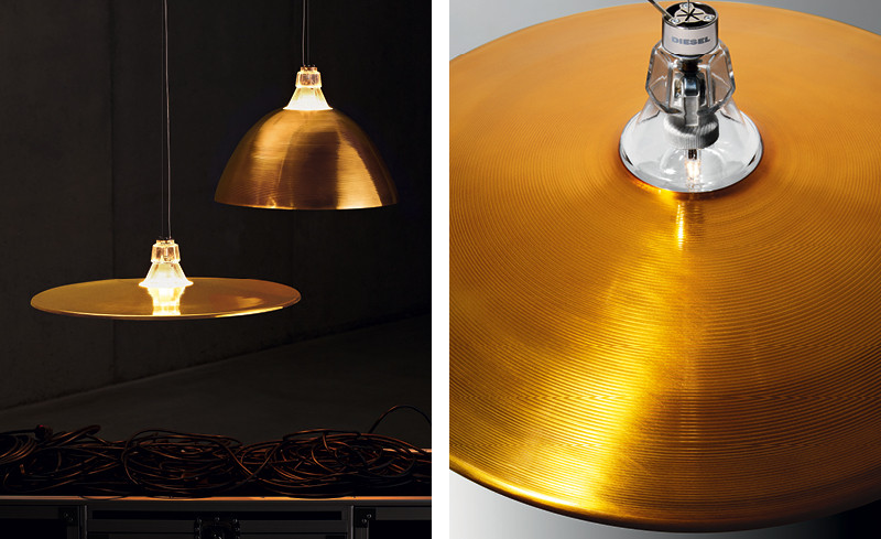 Lighting-Buying-Guide-Diesel-Foscarini-Bell-Crash-Pendant-Light.jpg