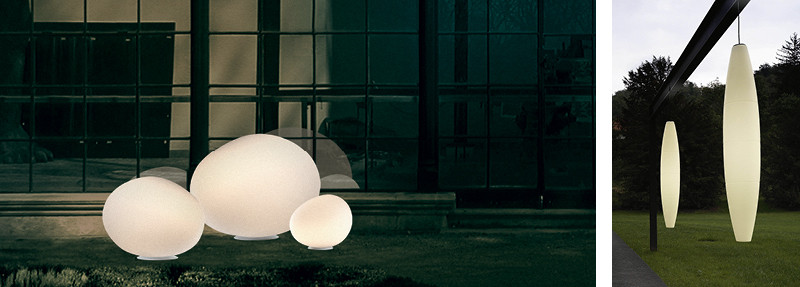 Lighting-Buying-Guide-Foscarini-Gregg-Havana-Outdoor-Lamps.jpg