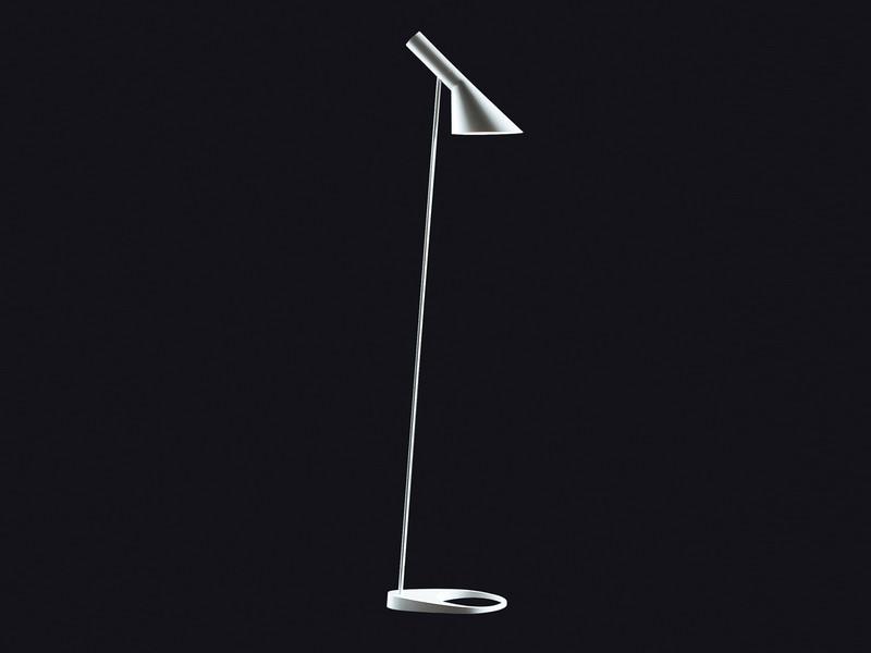 Louis-Poulsen-AJ-Floor-Lamp.jpg