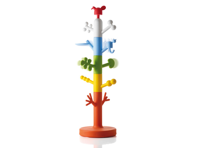 Magis-Paradise-Tree-Coat-Stand.jpg
