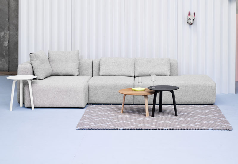 Design Icon Product Focus: Hay Mags Sofa.jpg
