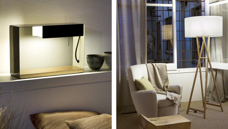 Marset-La-Discrete-Table-Lamp-Cala-Floor-Lamp.jpg