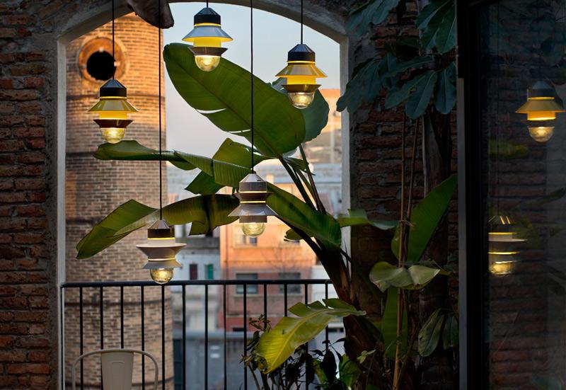 Winning Style Garden – Marset Santorini Pendant Light.jpg