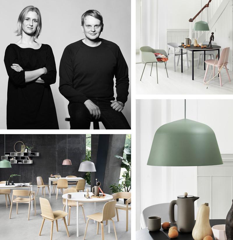 Meet-TAF-Architects-Collage.jpg
