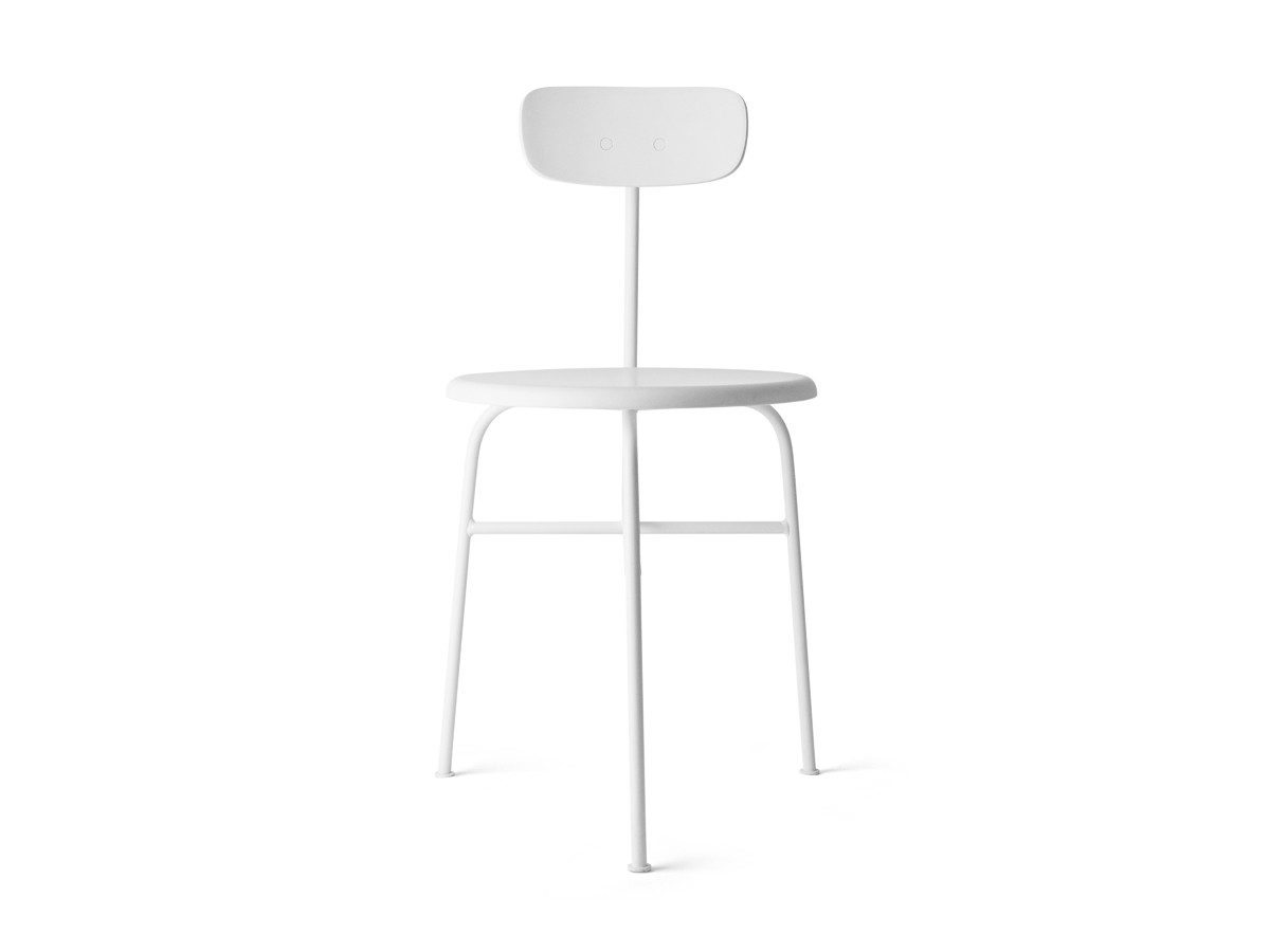 Menu-Afteroom-Chair-in-white.jpg