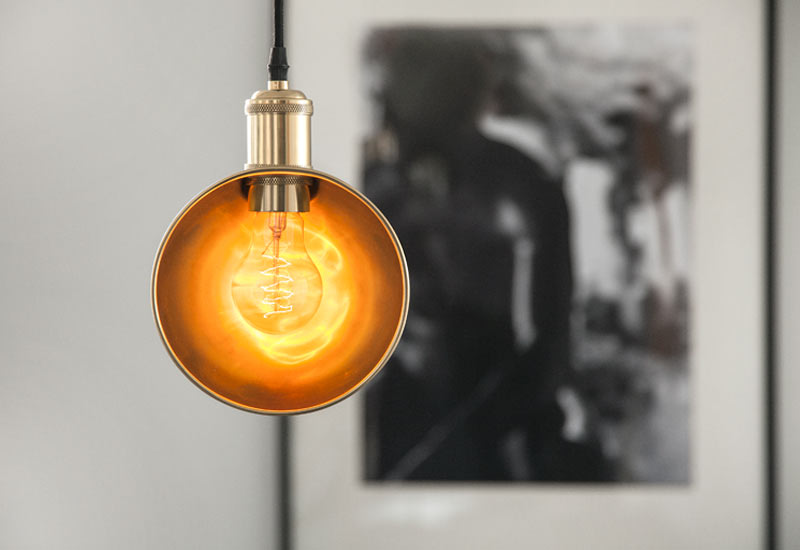 Menu-Duane-Pendant-Light.jpg