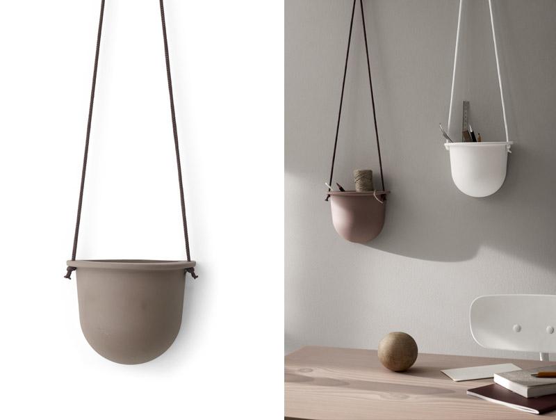 Menu hanging vessel.jpg