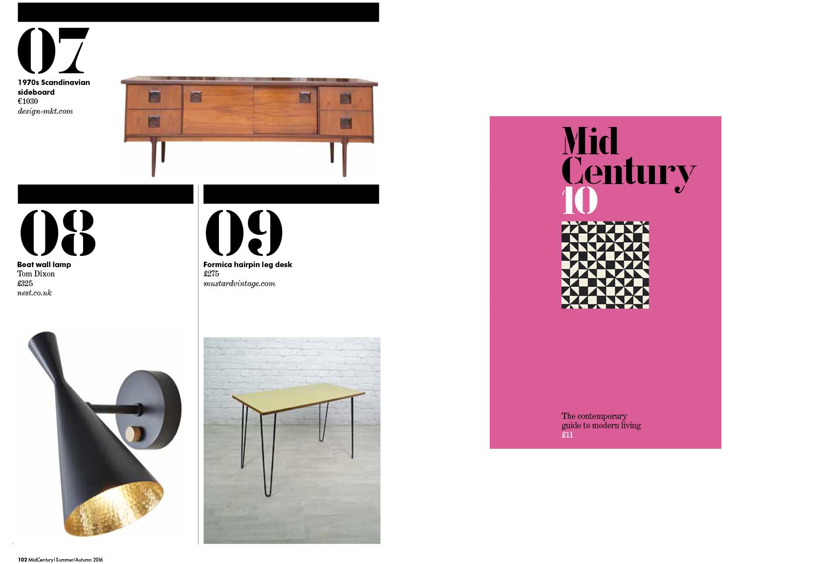 Midcentury-10-June.jpg