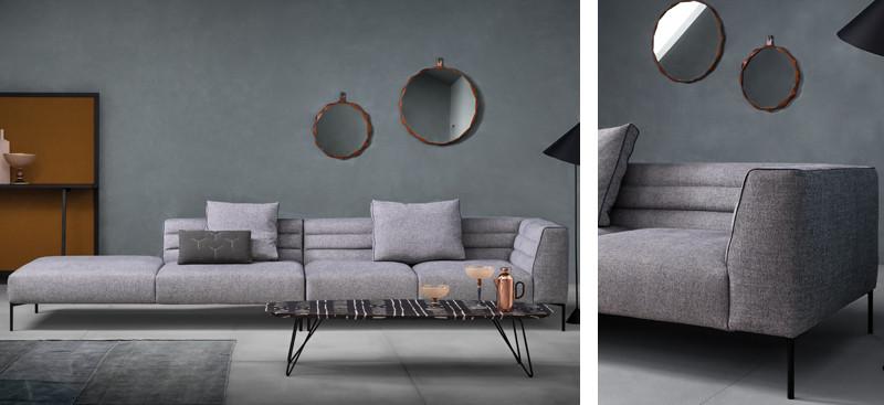 Milan-Design-Fair-2016-Zanotta-Botero-Sofa.jpg