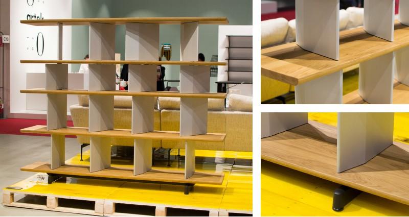 Milano-2015-Vitra-Planophore-shelves.jpg
