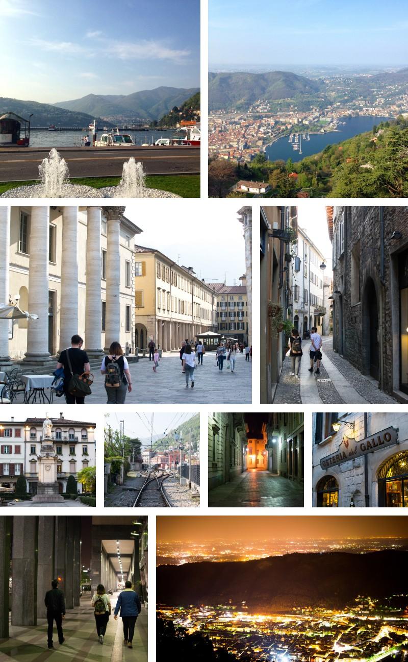 Milano-Lakecomo-2015.jpg