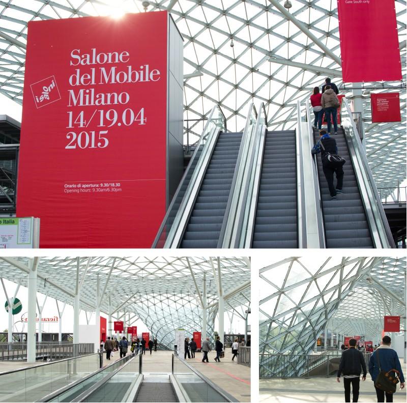 Milano-iSalone-Del-Mobile-2015.jpg
