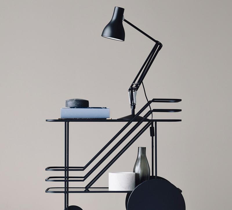 Minimalism-Anglepoise-Type-75-Desk-Lamp.jpg